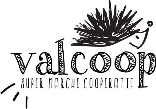 Valcoop